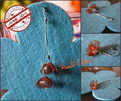 http://raggiodisolecreazioni.blogspot.com/2015/06/ancora-arancioneancora-riciclo.html