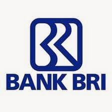 Daftar BRI Tanjung Karang