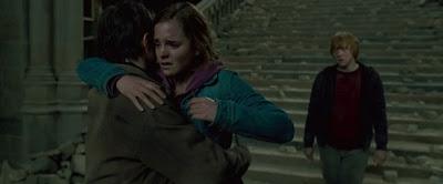 Saiba o que veremos em 'Relíquias da Morte - Parte 2'! #2 | Ordem da Fênix Brasileira