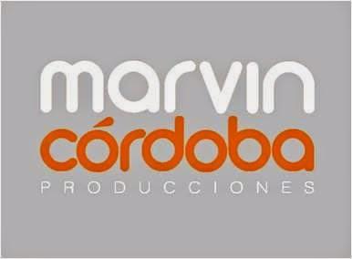 Producciones MARVIN CORDOBA