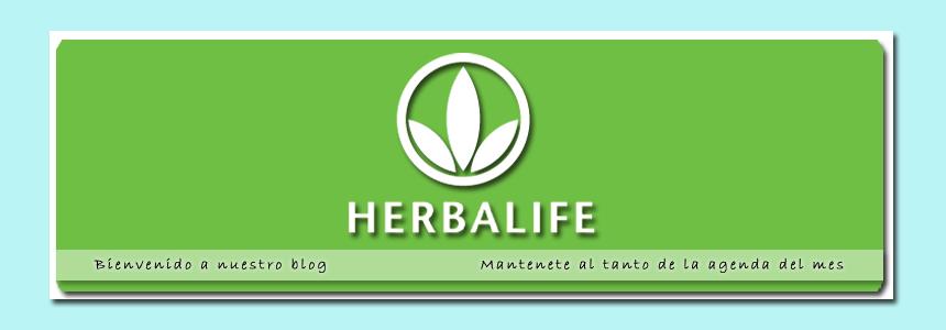 Noticias Herbalife