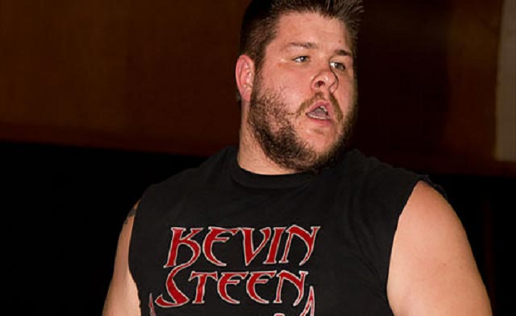 free download kevin owens - photo #42