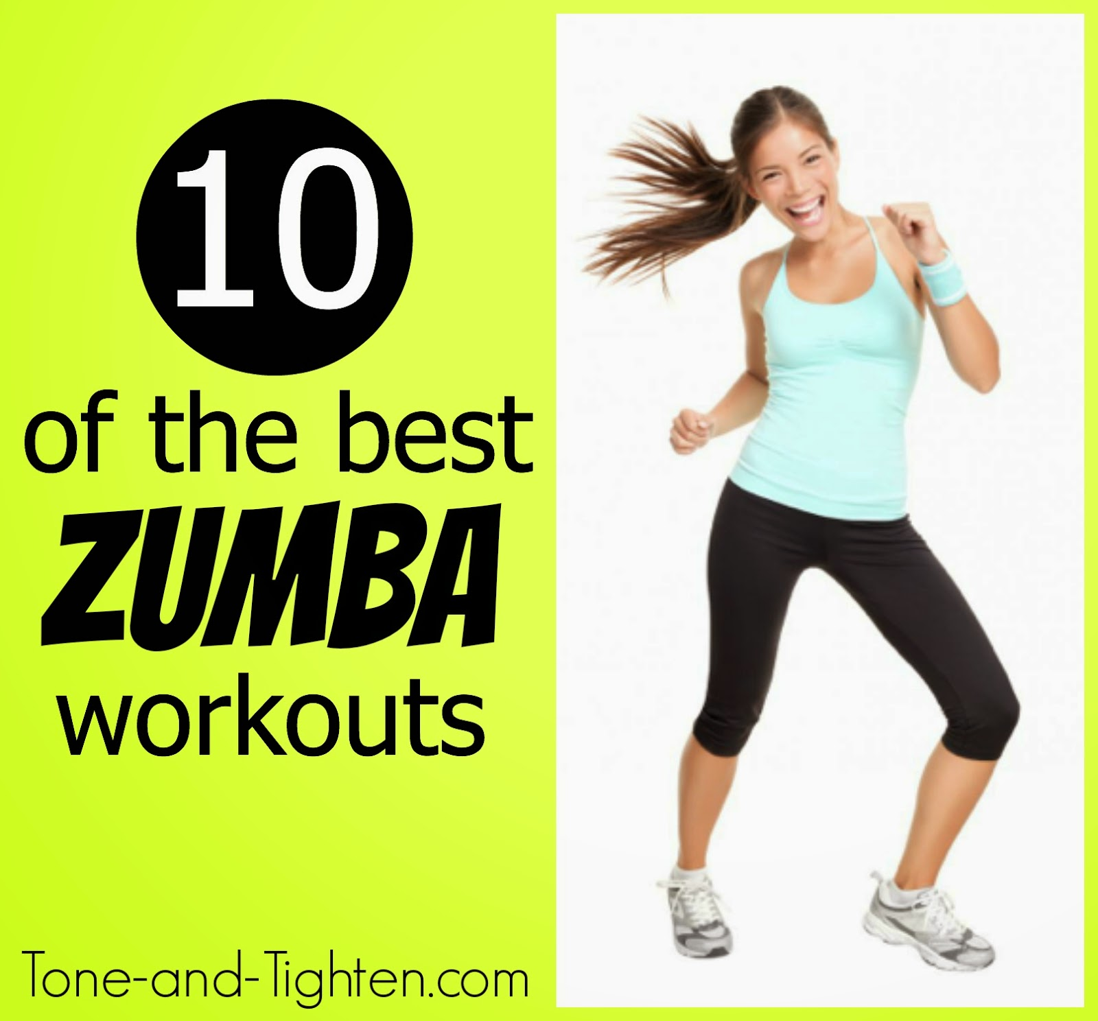 Free zumba workout download zip