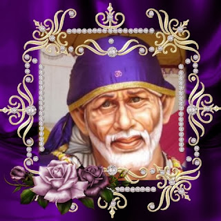 A Couple of Sai Baba Experiences - Part 559