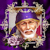 A Couple of Sai Baba Experiences - Part 579