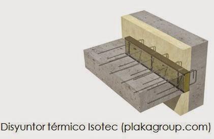 Jes s tejedor arquitectura sostenible enero 2015 - Cubierta sobre plots ...