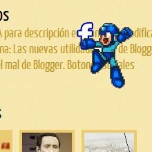 Mega FB Man