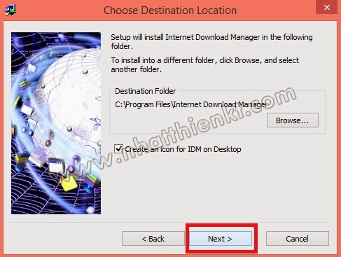 Internet Download Manager miễn phí