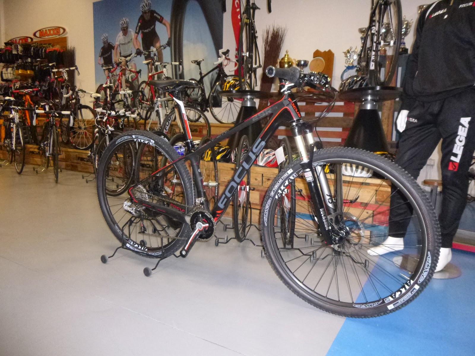 focus xc italy team le bici focus bikes italia