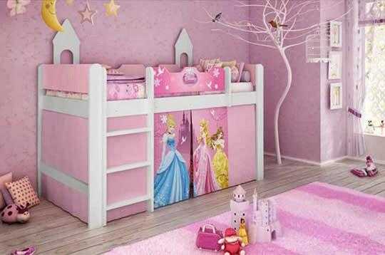 Decora o infantil m veis e dicas de presentes busca - Temas mobiliario ...