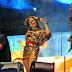°°° Claudia Leitte Esquentou o Sertão Mix