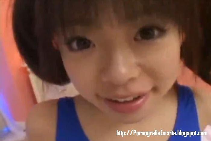 niña asiatica fotos peruanas follando