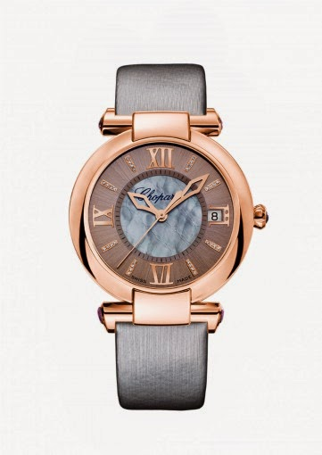 http://www.chopard.es/imperiale-36-mm-watch-384822-5005