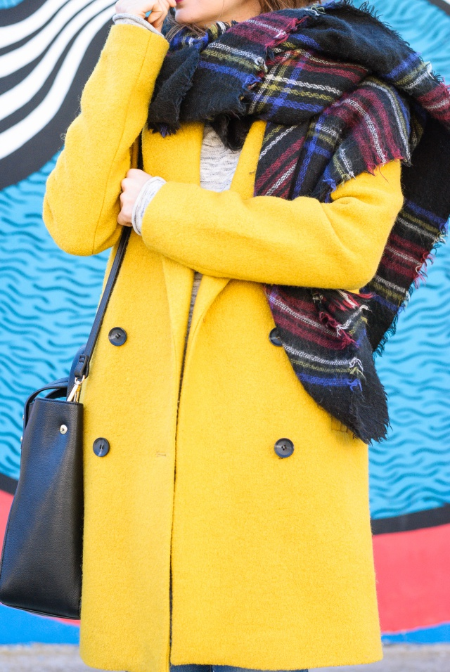 Yellow-coat-pimkie