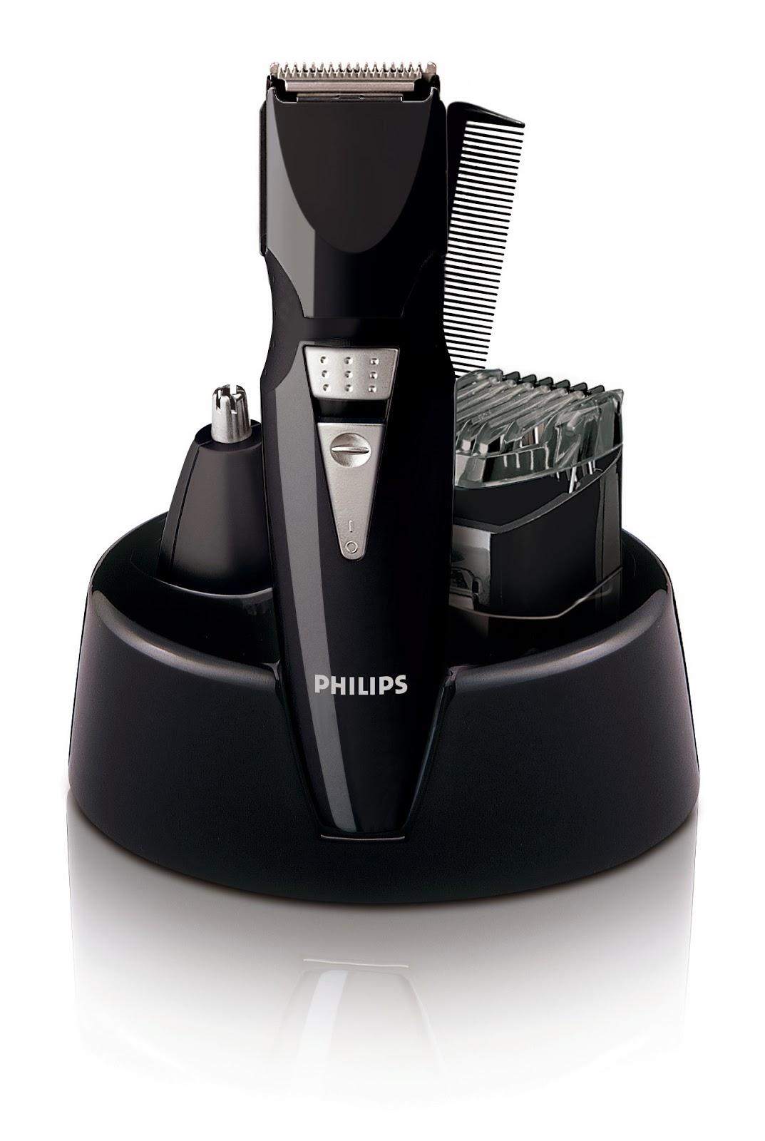 Philips Bakım Seti