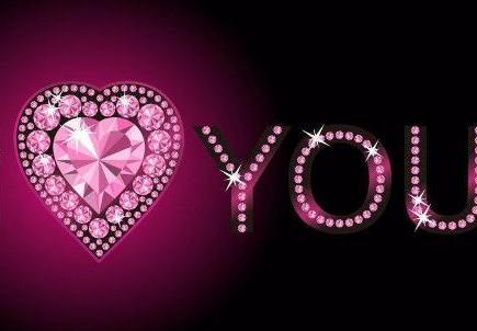Romantic Love Wallpaper For Mobile : Love Romantic Images For Mobile Phones, Love Romantic Themes, Love Romantic Wallpapers, Love ...