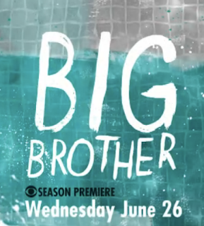 When Does Big Brother 15 Premiere? BB15