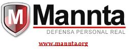 MANNTA - DEFENSA PERSONAL REAL