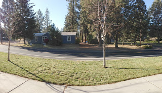 Bend Home for sale by Team Birtola Garmyn High Desert Realty