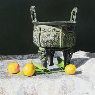 cuadros-frutas-oleo