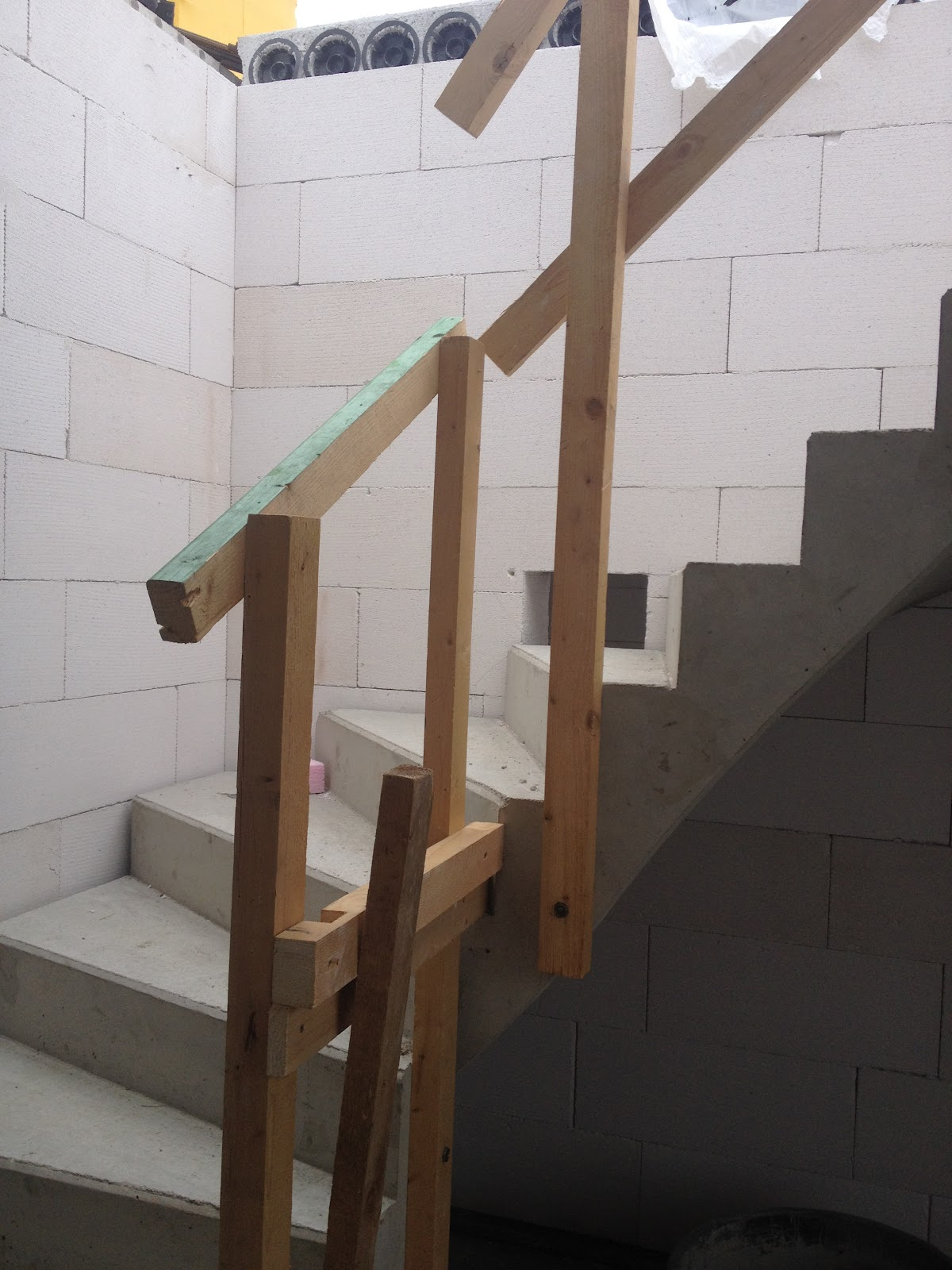 Dennert Treppen dennert treppen hausdesigns co