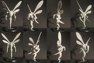 http://4.bp.blogspot.com/-4NWxdjgKJBA/UzlWsw-GjvI/AAAAAAAABuk/FQ3-Sdvt4iQ/s1600/Rhommox+wasp+casting+montage.jpg