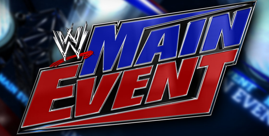 WWE Main Event 1 July 2014 watch online Full Show / Download HD