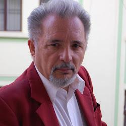 poetul academician Vasile Tărâțeanu
