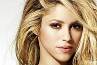 Free Download Lagu Shakira - La Pared (Acoustic Version).Mp3