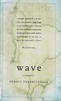 http://discover.halifaxpubliclibraries.ca/?q=title:wave%20author:sonali