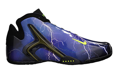 Nike Zoom Hyperflight 'Lightning' Shoes