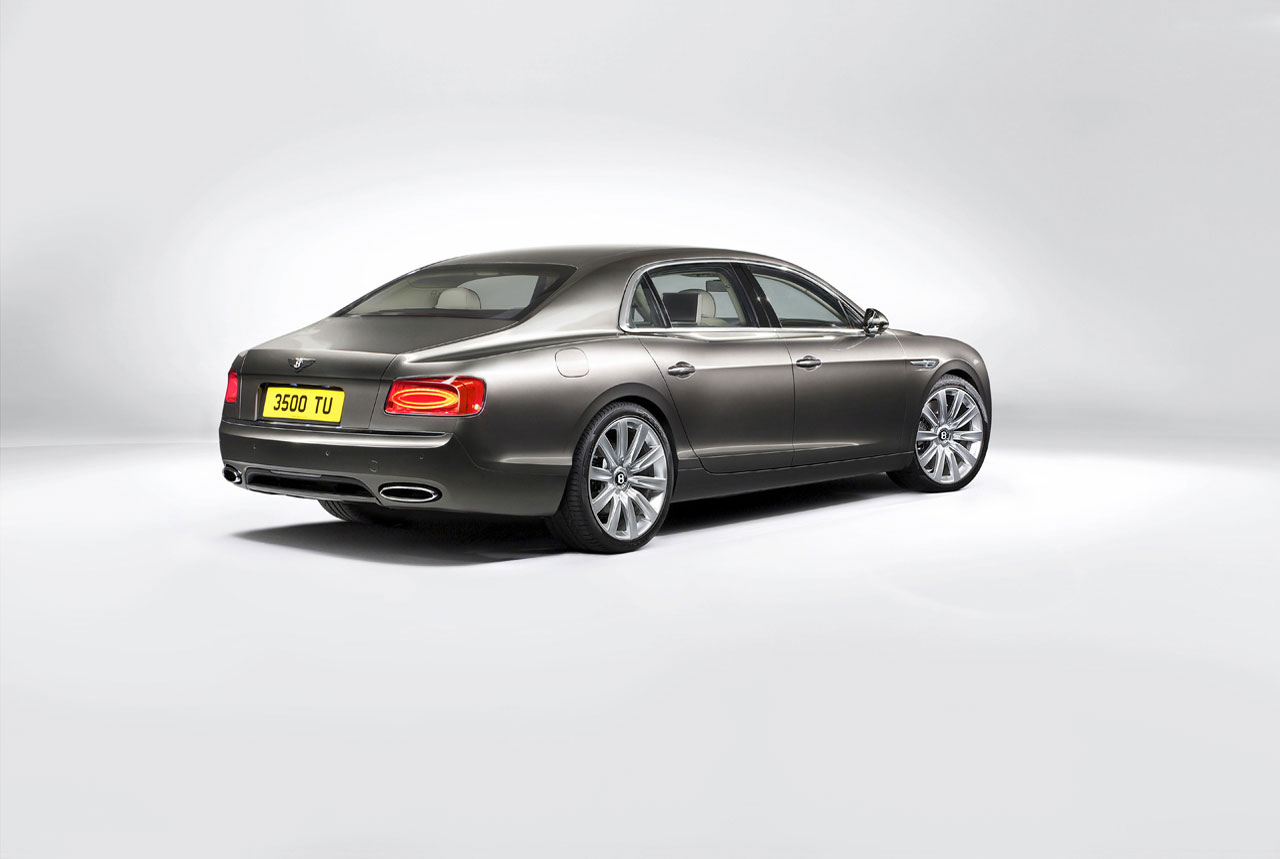 cars model 2013 2014 2015 2014 bentley flying spur brings new design to four door continental. Black Bedroom Furniture Sets. Home Design Ideas