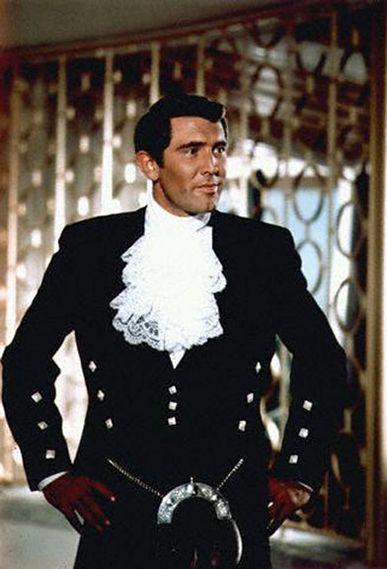 6 Fakta Menarik Tentang James Bond