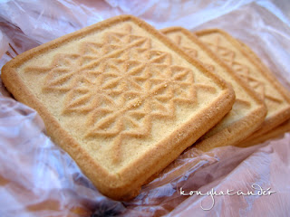 sweet-russian-biscuit