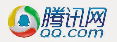 Qq.com_logo