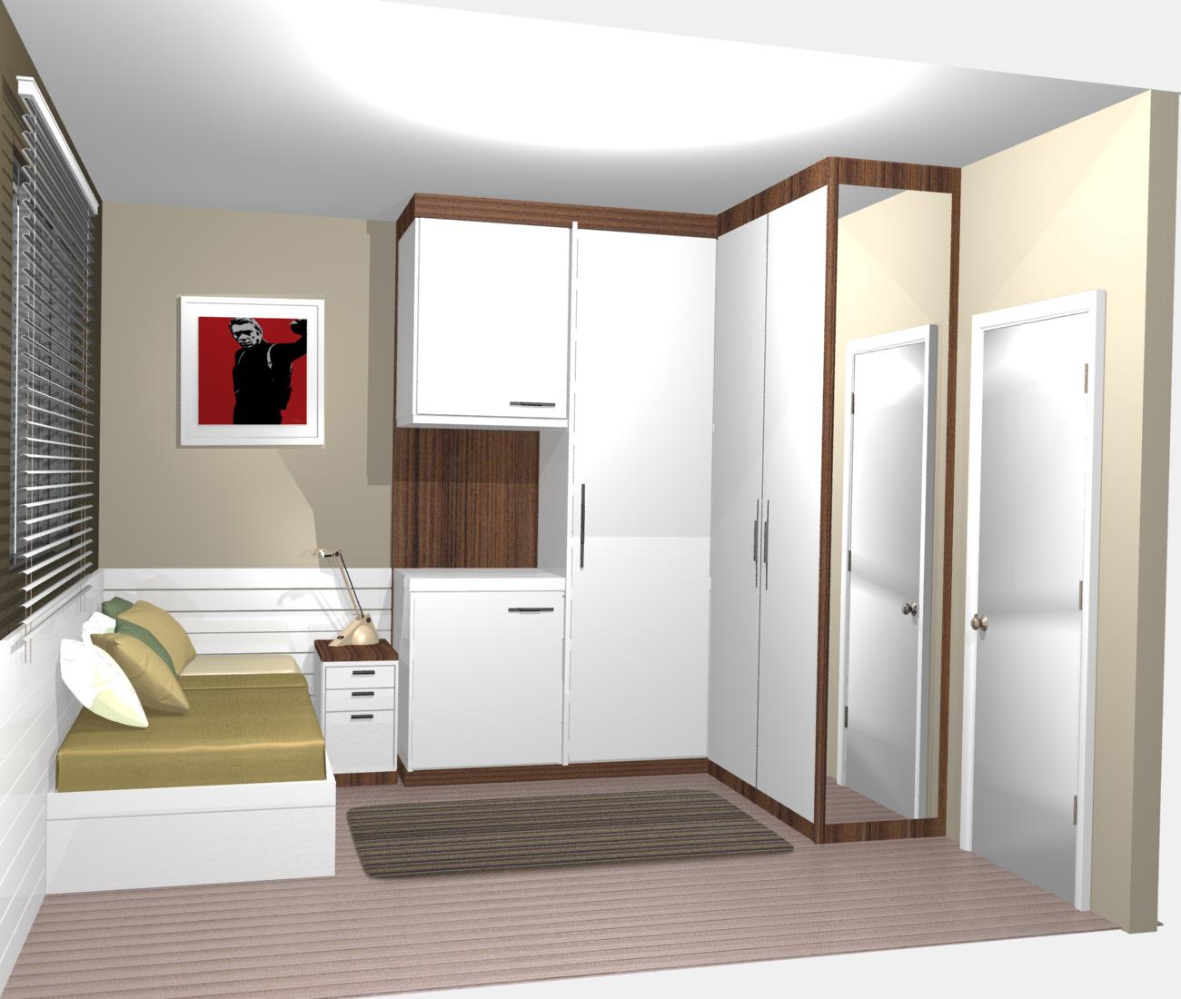 para móveis para cozinha escritório baratos para banheiro para #654234 1300x1100