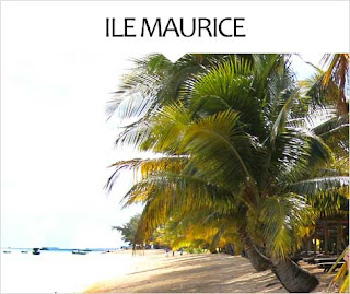My Travel Background : Voyage Afrique Ile Maurice