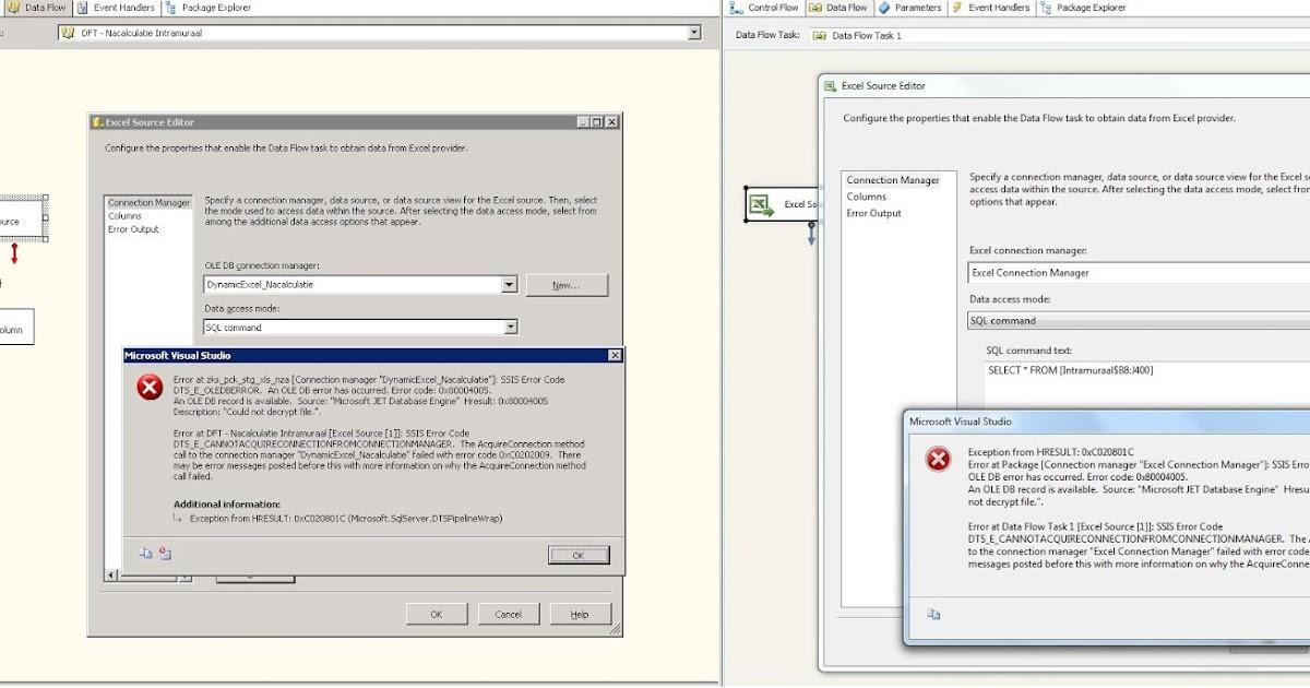 microsoft sql server 2012 integration services pdf