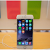 Apple's iOS 8, After a Buggy Start, Is Adopted More Slowly by Customers