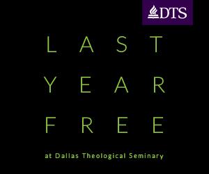 Last Year Free at DTS