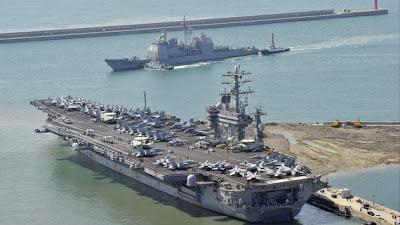 la-proxima-guerra-portaaviones-nuclear-uss-nimitz-corea-del-norte