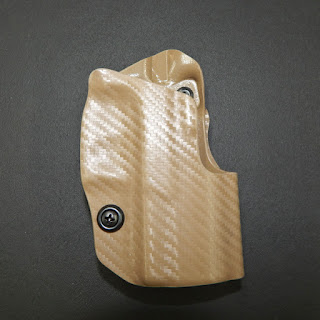 ccp holster, walther cpp holster, owb holster ccp, owb holster for walther ccp, walther ccp kydex holster, ccp kydex holster, owb holster outside the waistband, outside the waistband for ccp, outside the belt holster for walther ccp, ccp kydex holster