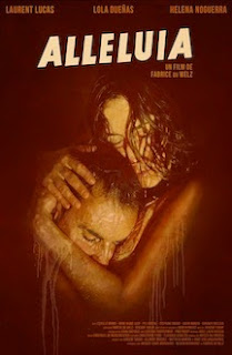 Alleluia (2014) - Movie Review