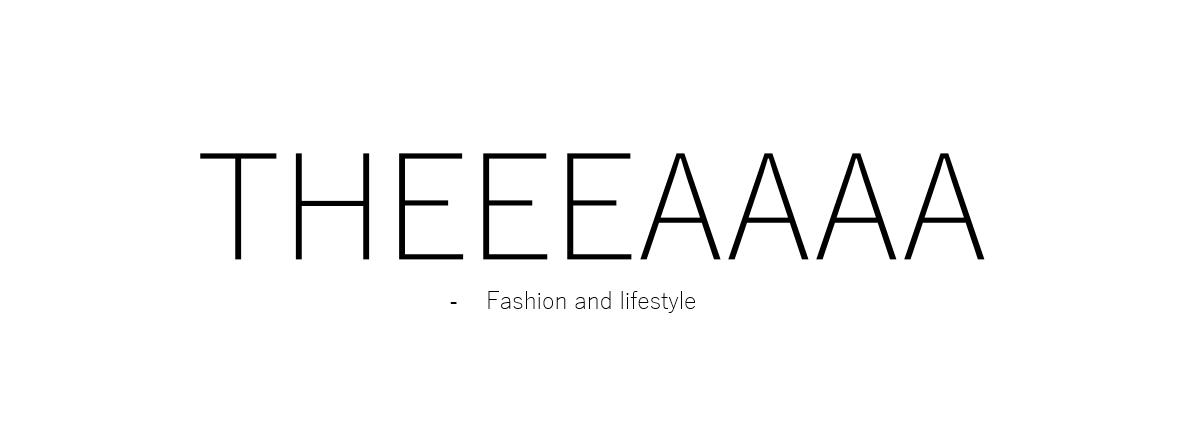 Theeeaaaa