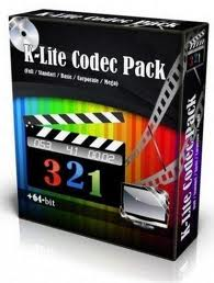 K-Lite+Codec+Pack+9.90+Full