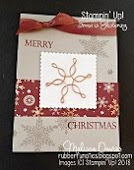 FREE CARD KIT w/ purchase in my online store