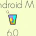 Confira a comparação entre os novos sistemas operacionais  iOS 9, Android 6.0 eWindows 10 Mobile