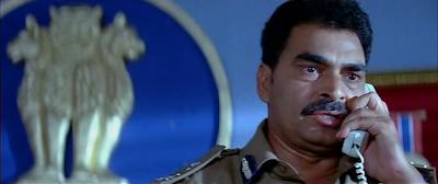Phim Ngôi Chùa Nam Ấn Ở Mumbai - Rama Rama Krishna Krishna [Vietsub] Onlime