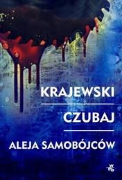 http://lubimyczytac.pl/ksiazka/250266/aleja-samobojcow