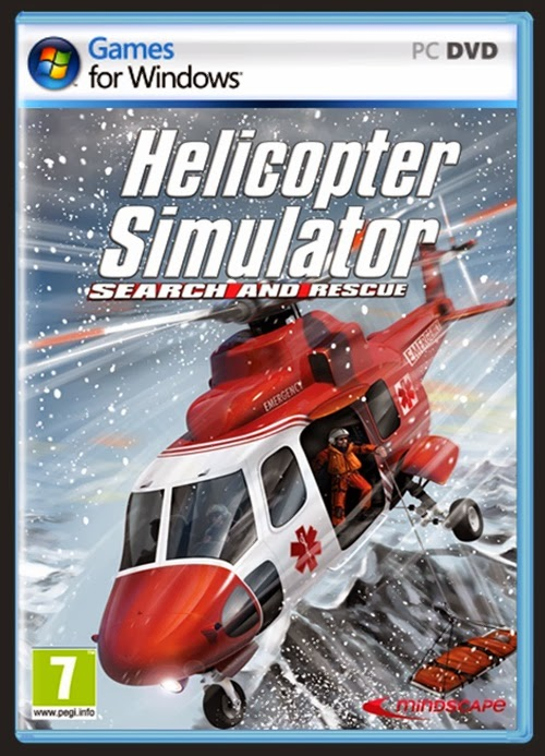 Helicopter Simulator 2014 Search and Rescue 2014 Download